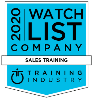 Training Industry Watchlist 2020