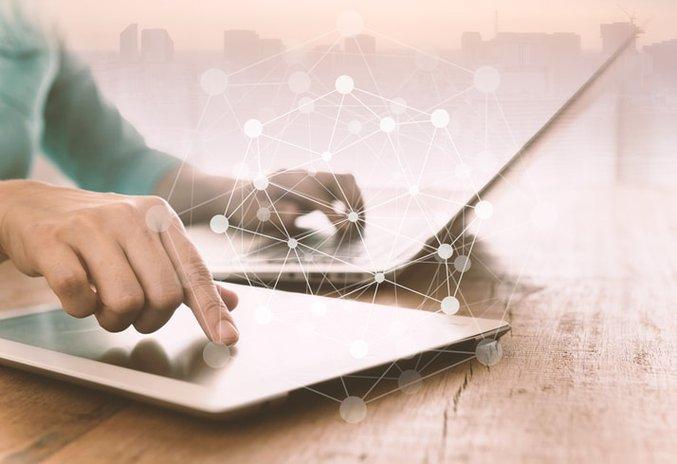 2021-workplace-learning-trends.jpg