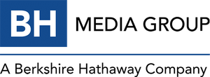 BH_Media-logo.png