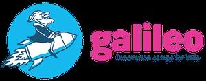 Galileo-logo.png
