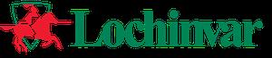 Lochinvar-1-Converted_200-01.png