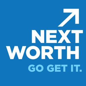 Nextworth_logo.png