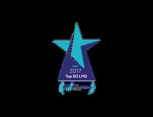 Craig Weiss Top 20 Award-2017