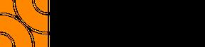 appnexus-logo.png