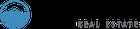 Coastal Ridge company logo