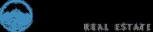 coastalridgere-logo-347.png