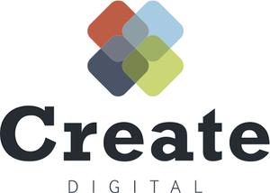 create-digital-logo.png