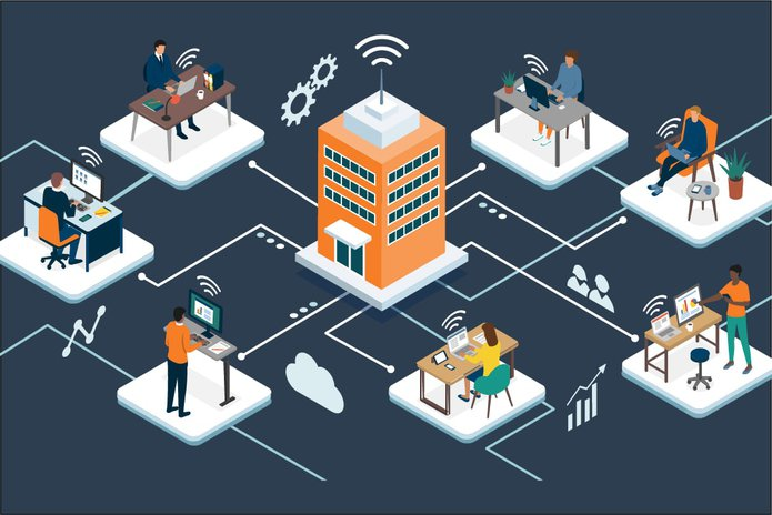 download-connecting-remote-workforce-infographic.jpg