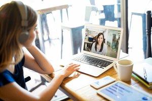 download-virtual-training-toolkit.jpg
