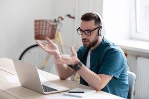 employee-attending-an-online-upskilling-event.jpeg