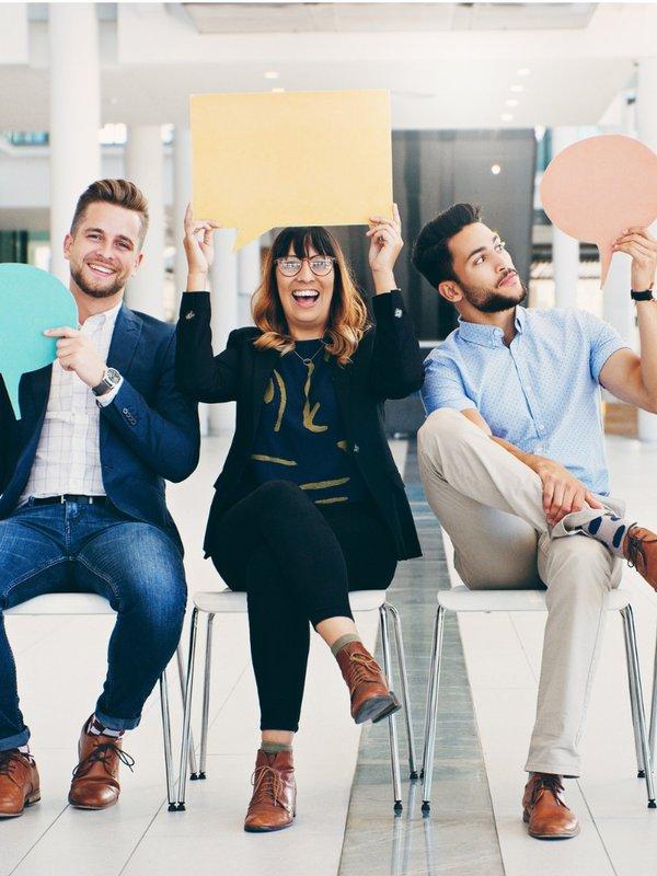 Employees-having-fun