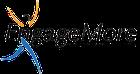EngageMore logo