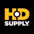 HD Supply company logo