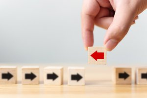 Change Management Training for Employees