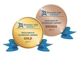 Brandon-Hall-Awards-thumbnail-561×423