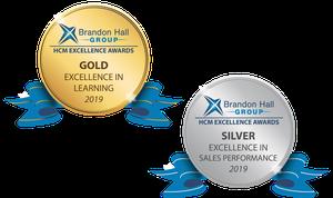Brandon-Hall-Silverandgold-awards