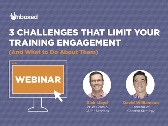 3-training-engagement-challenges-thumbnail
