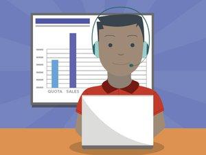 salestraining_goodorgreat_thumbnail