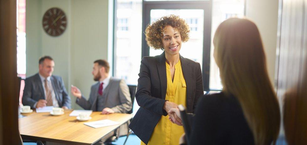 customer service training ideas blog