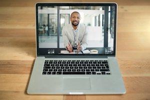 Humanizing The Virtual Classroom