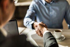 employee-training-sales-training