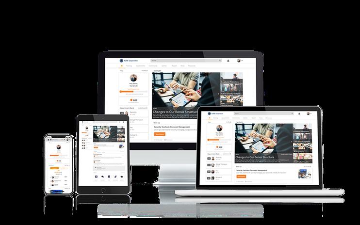 Spoke-multidevice-homescreen-new