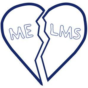 LMS-broken-heart-square
