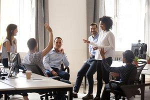 team-meeting-modality