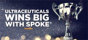 Ultraceuticals-Spoke-Client-Wins-Big-News-Post-Hero