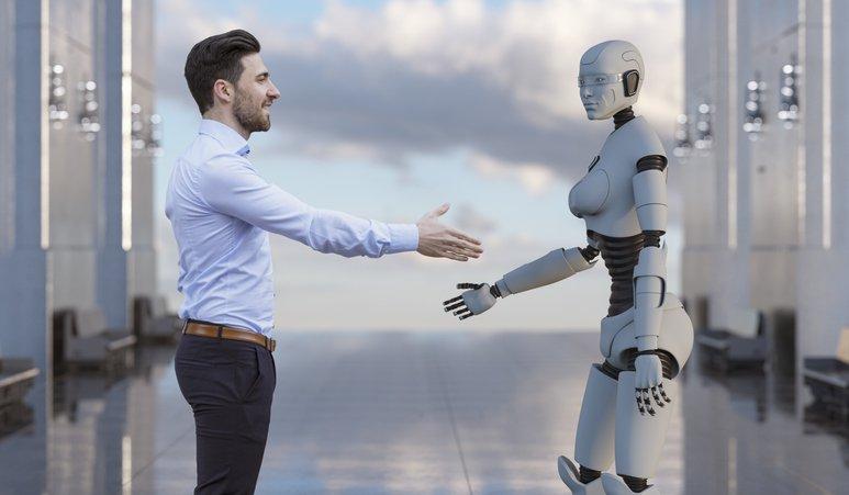 Unboxed-blog-AI-sales-training