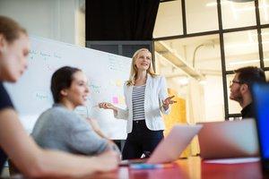 unboxed-blog-leadership