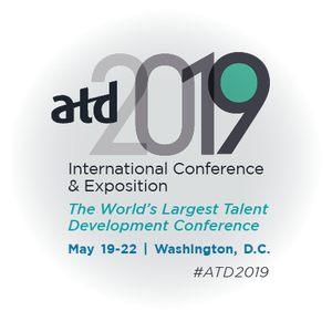 atd 2019 unboxed 4