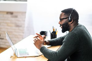 virtual employee sales training