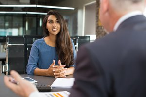 Training New Employees – 3 Essential Elements for Every Onboarding Program