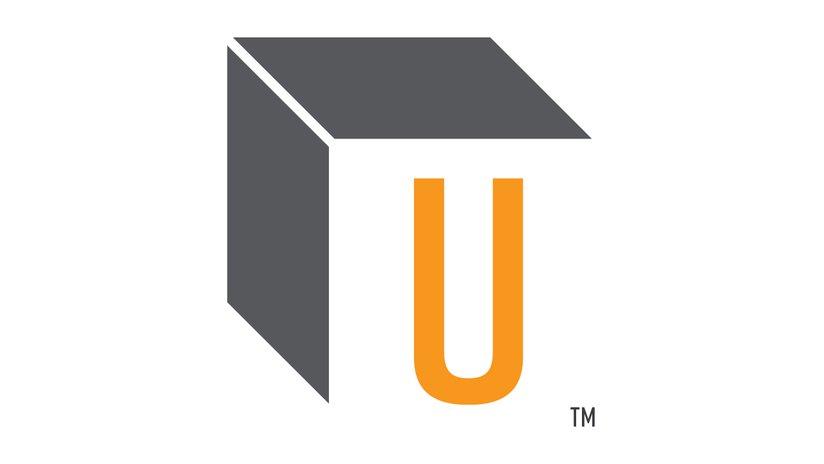 unboxed-u-600wide