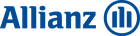 company logo Allianz