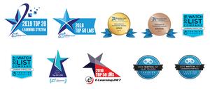 Awards_Feb2019