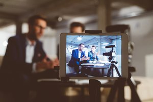 Great Sales Training Videos