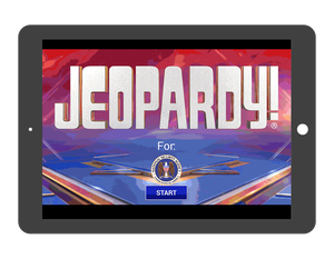 Jeopardy_GIF