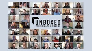 unboxed-happy-holidays-2020