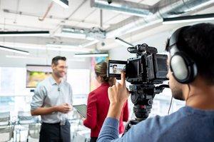 training-video-production-humanized.jpg