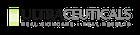 ultraceuticals company logo