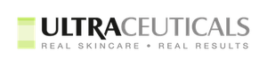 ultraceuticals-logo-400w.png