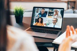 virtual-training-lessons-webinar.jpeg